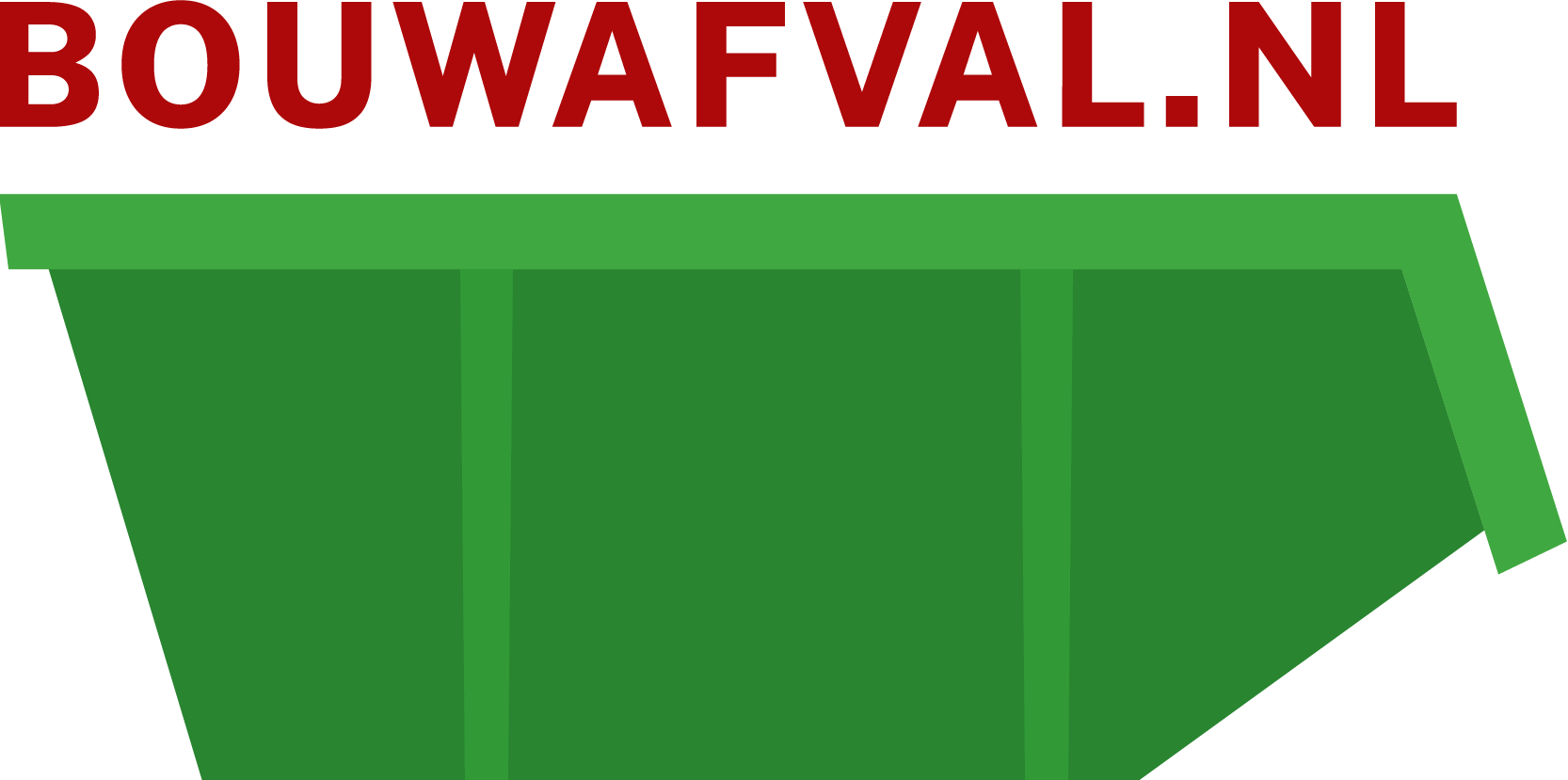 Bouwafval.nl